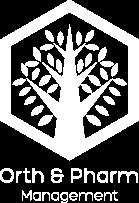 Orth & Pharm